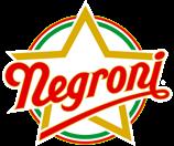 Logo Negroni Salumi