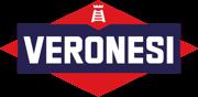 Logo Veronesi