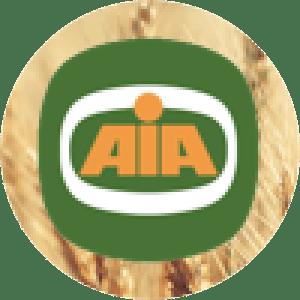 AIA Food, Agricola Italiana Alimentare