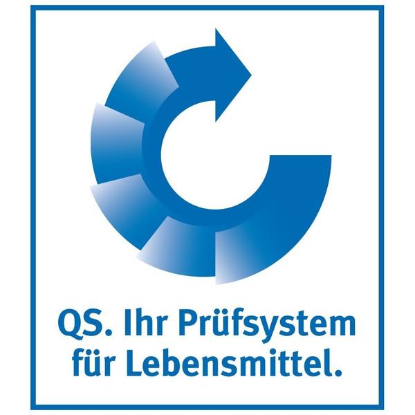 Certificazione QS per il benessere degli animali in allevamento
