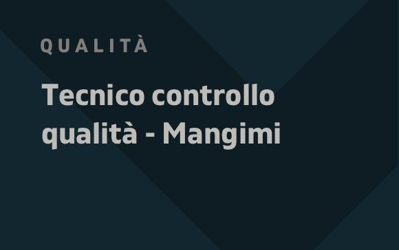 Annuncio_Tecnico_Controllo_Qualità