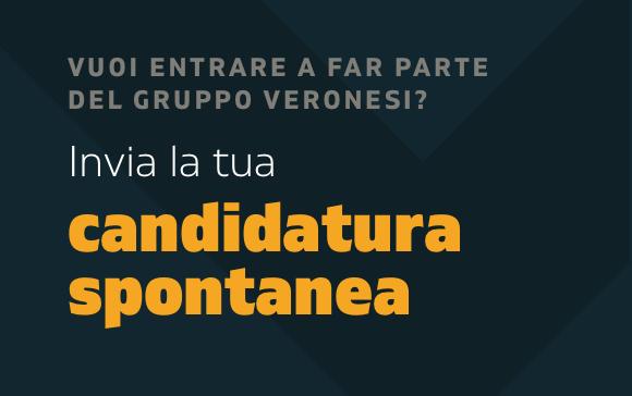 gruppo-veronesi-candidatura-spontanea