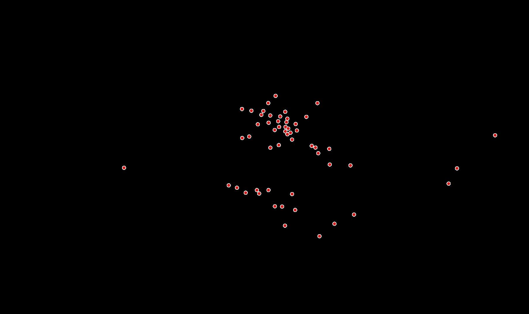 gruppo-veronesi-mappe-dove-siamo