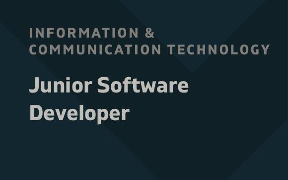 gruppo-veronesi-lavora-con-noi-junior-software-developer