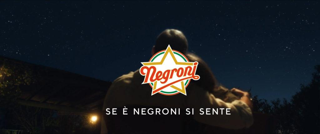 negroni-nuovo-spot-2020