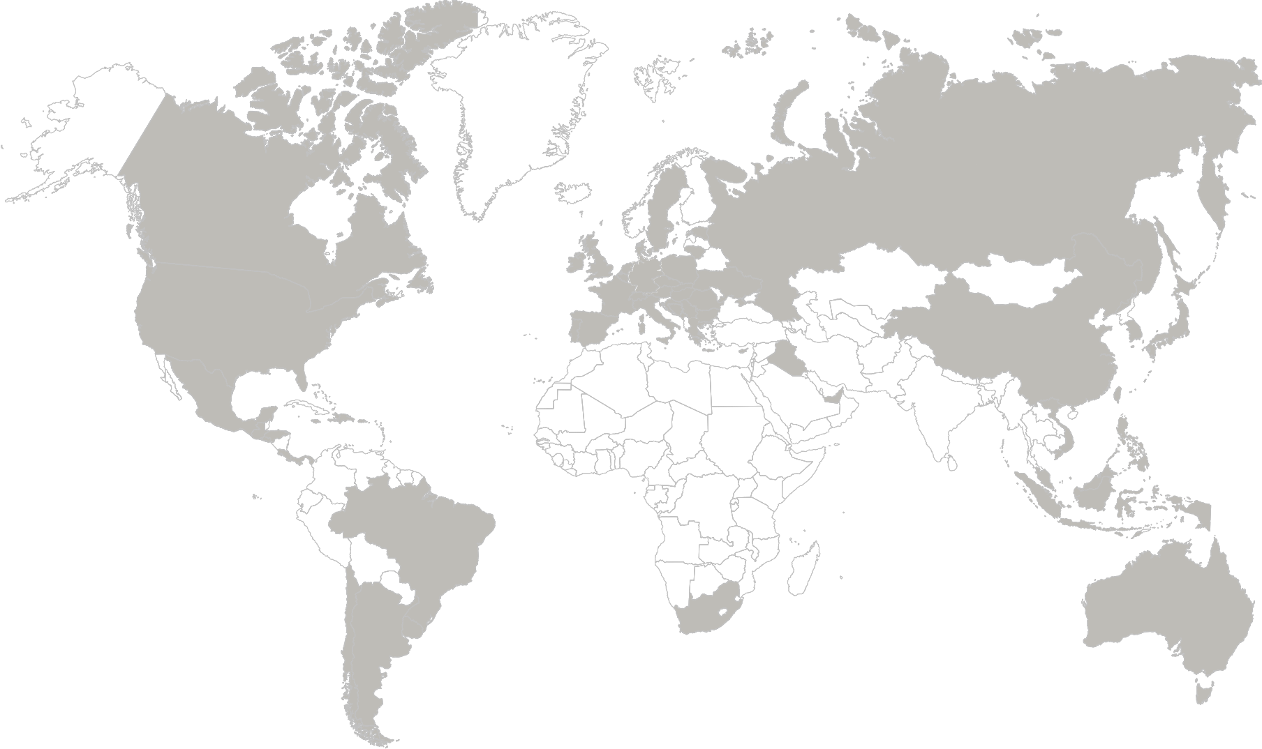 gruppo-veronesi-mappe-export