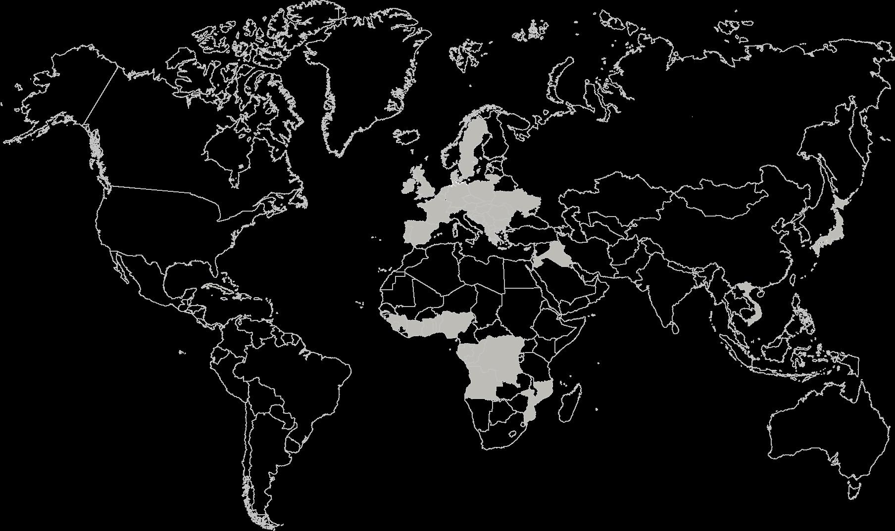 Gruppo-Veronesi-dove-siamo-mappa-export-aia