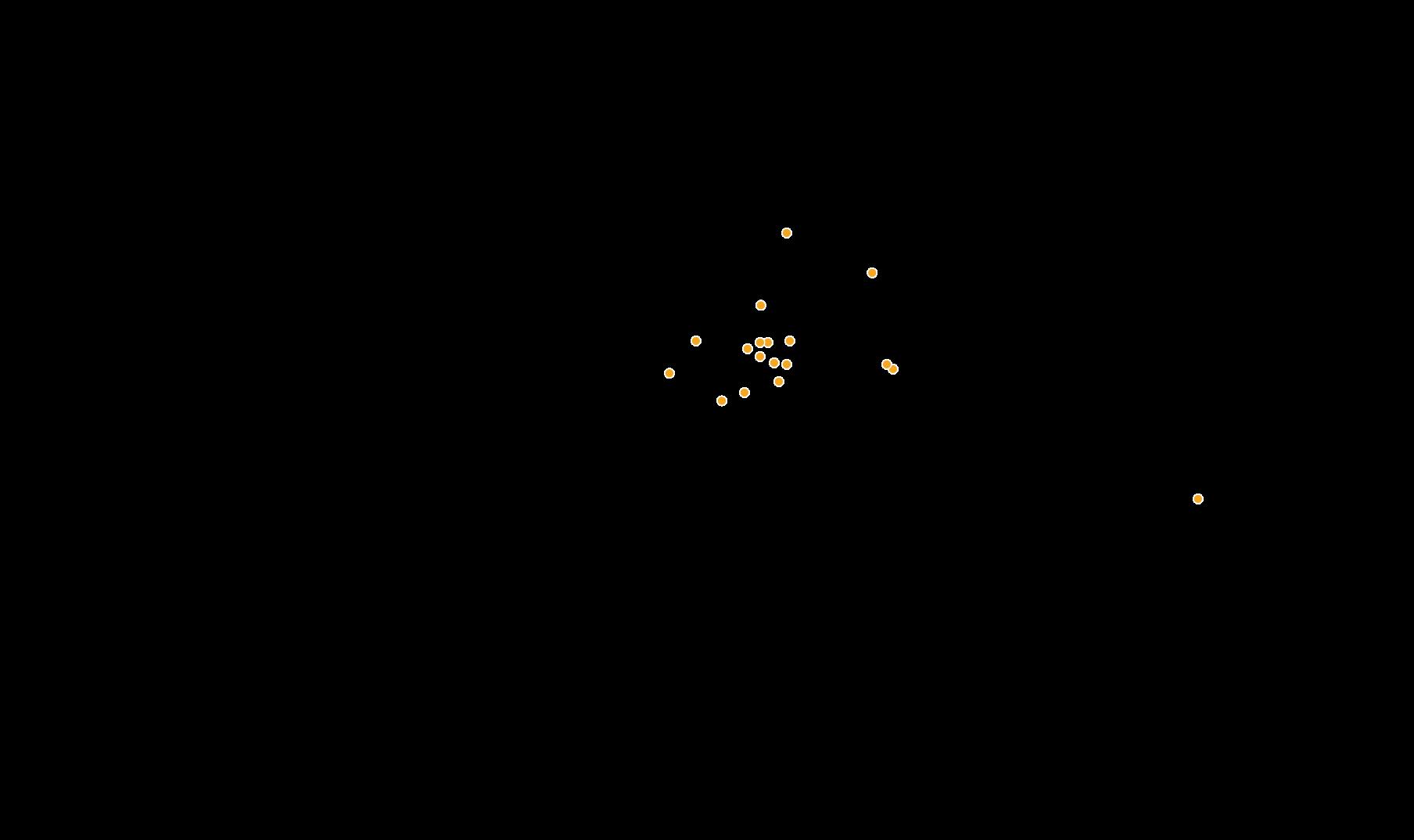 Mappe-export-Veronesi-Pin-gialli