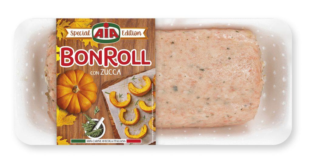 AIA-Bonroll-zucca