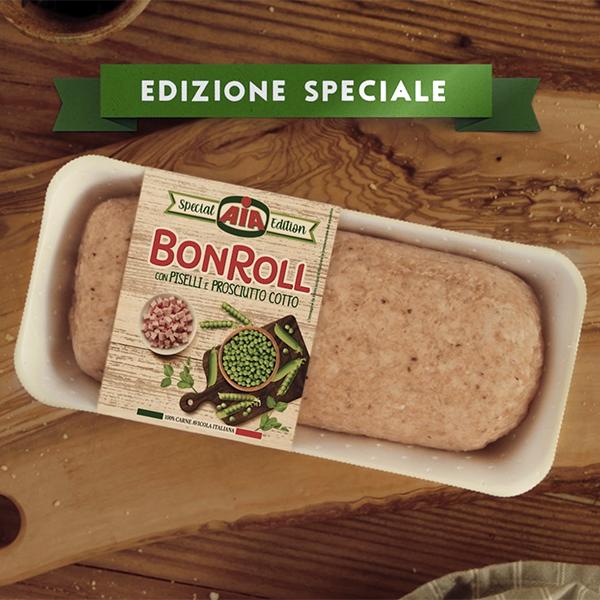 BonRoll-prosciutto-piselli