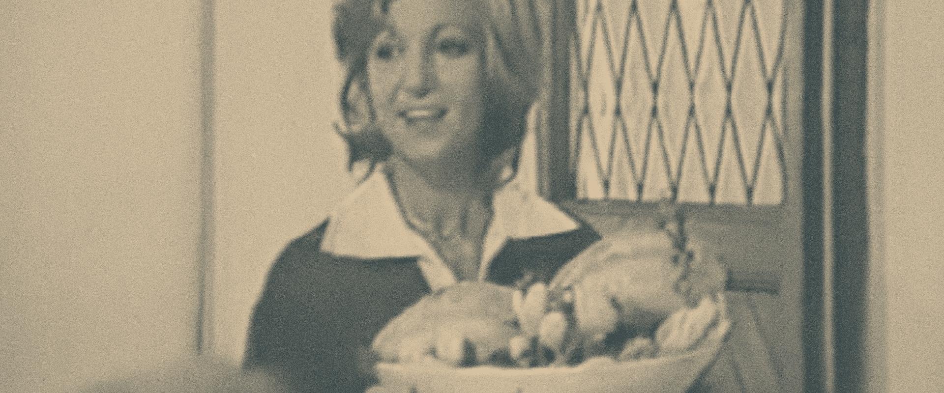 veronesi_comunicazione_1970